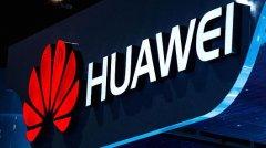 华为万飚:最快三年内超联想苹果成最大PC制造商