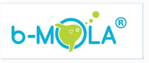 b-MOLA品牌NCCO技术快速分解家居环境中的甲醛有害气体